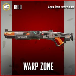 warp zone apex legends legendary gun skin