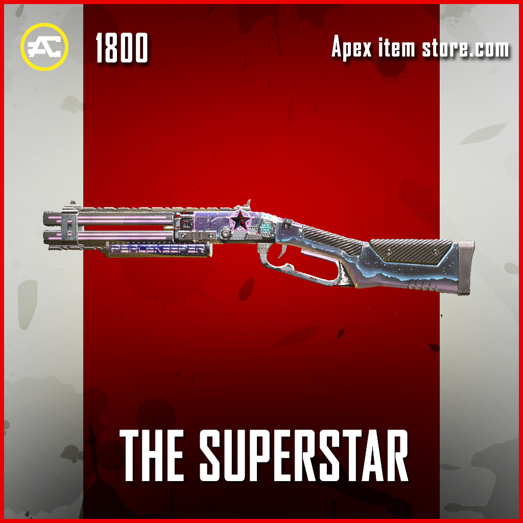 The-Superstar