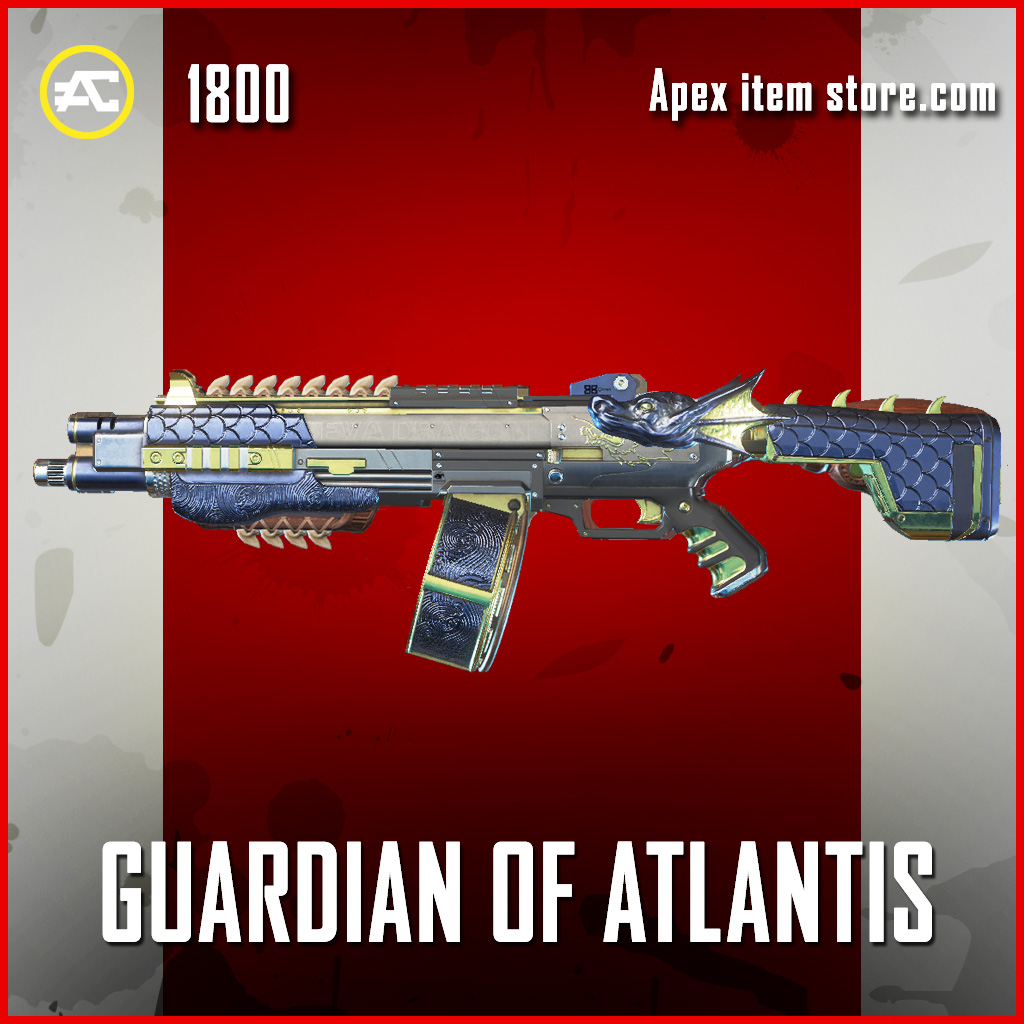 Guardian-of-Atlantis