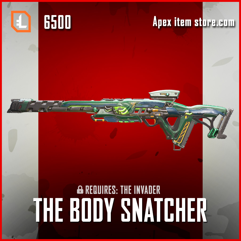 The-Body-Snatcher