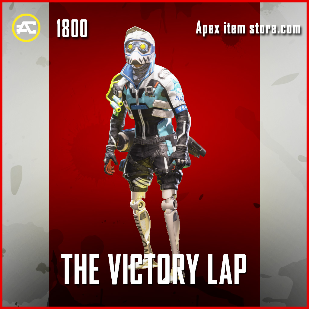 The-Victory-Lap