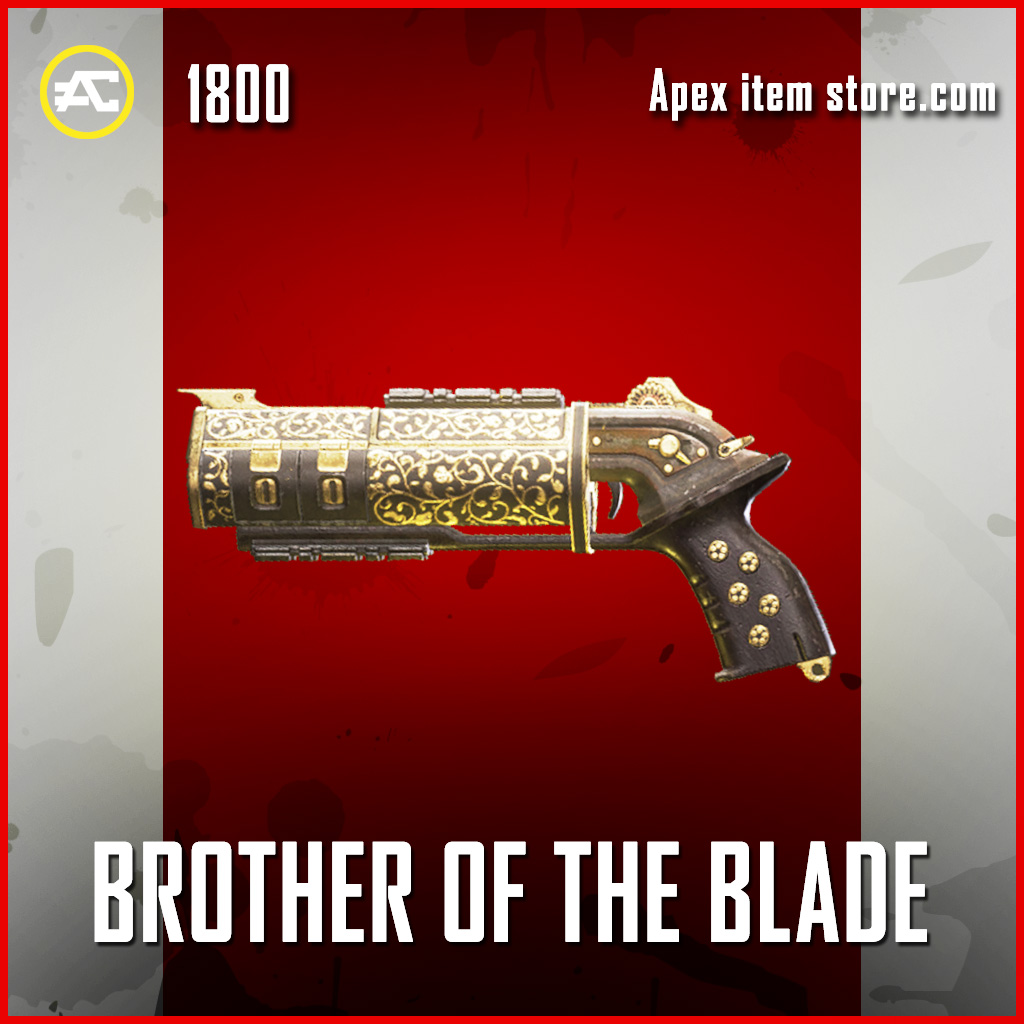 Brother-of-the-Blade