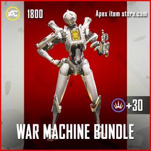 War-Machine-Bundle
