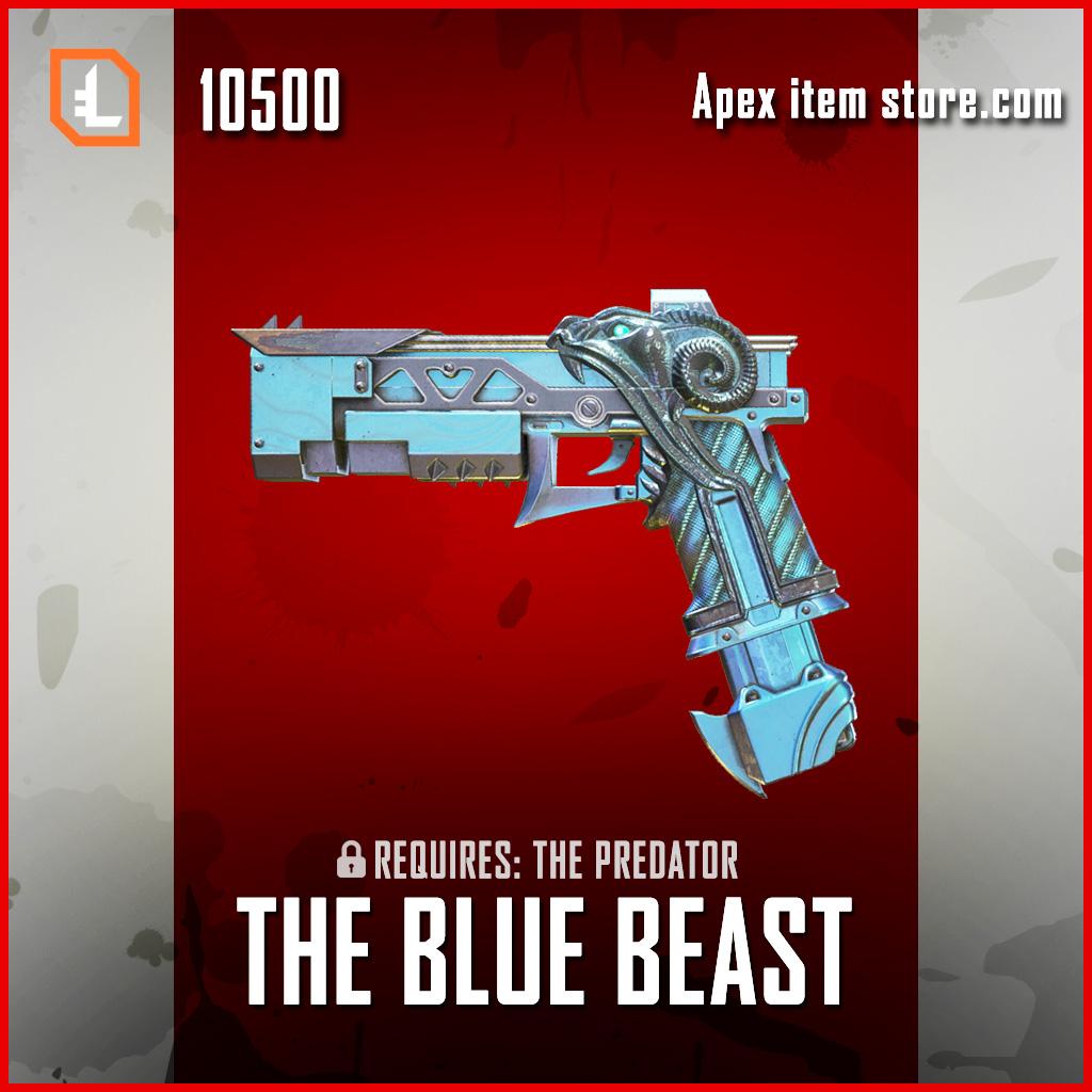 The-Blue-Beast