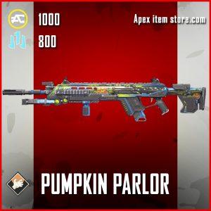Pumpkin-Parlor