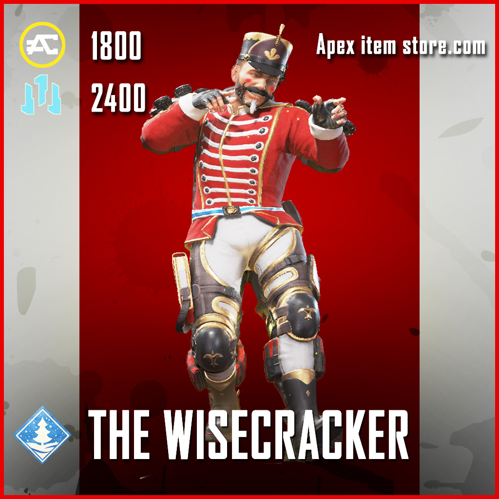 The-Wisecracker