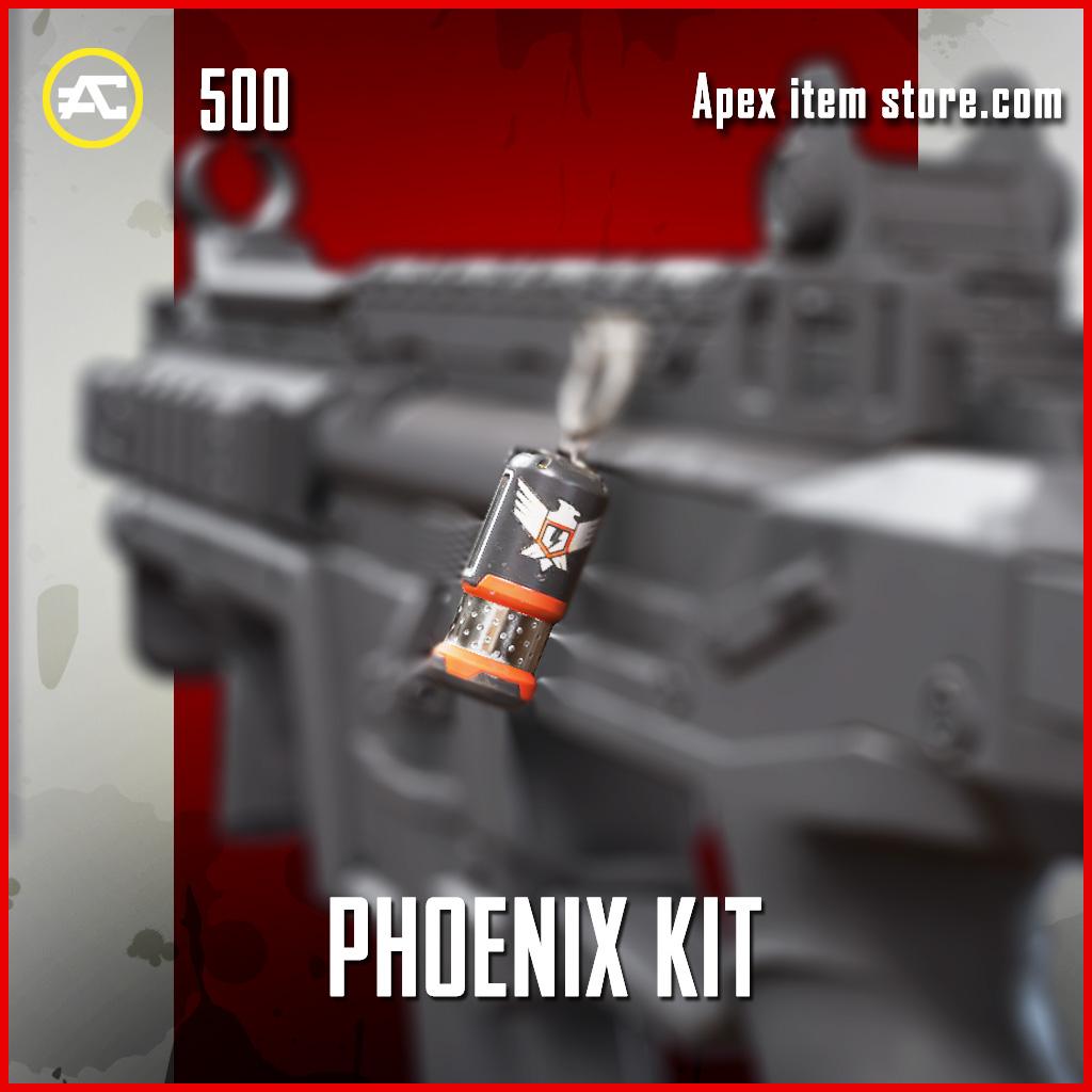 Phoenix-Kit