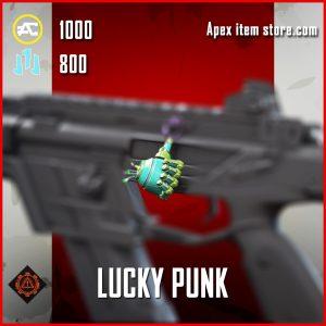 Lucky-Punk