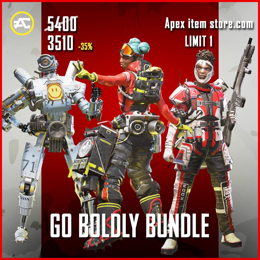 Go-Boldly-Bundle