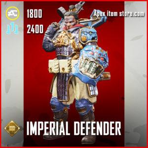Imperial-Defender