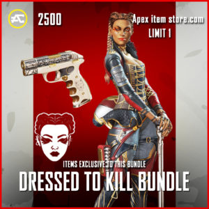 Dressed-To-Kill-Bundle