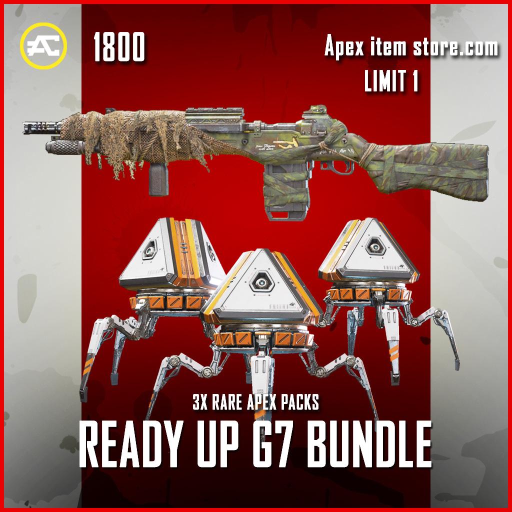 Ready-Up-G7-Bundle