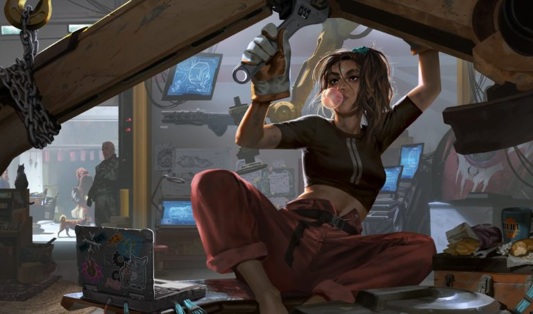 20 August 2020 – Patch Notes Apex Legends