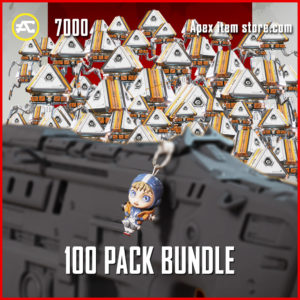 100-Pack-Bundle