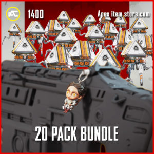 20-Pack-Bundle