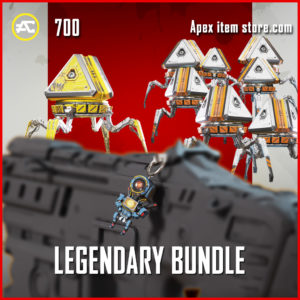 Legendary-Bundle