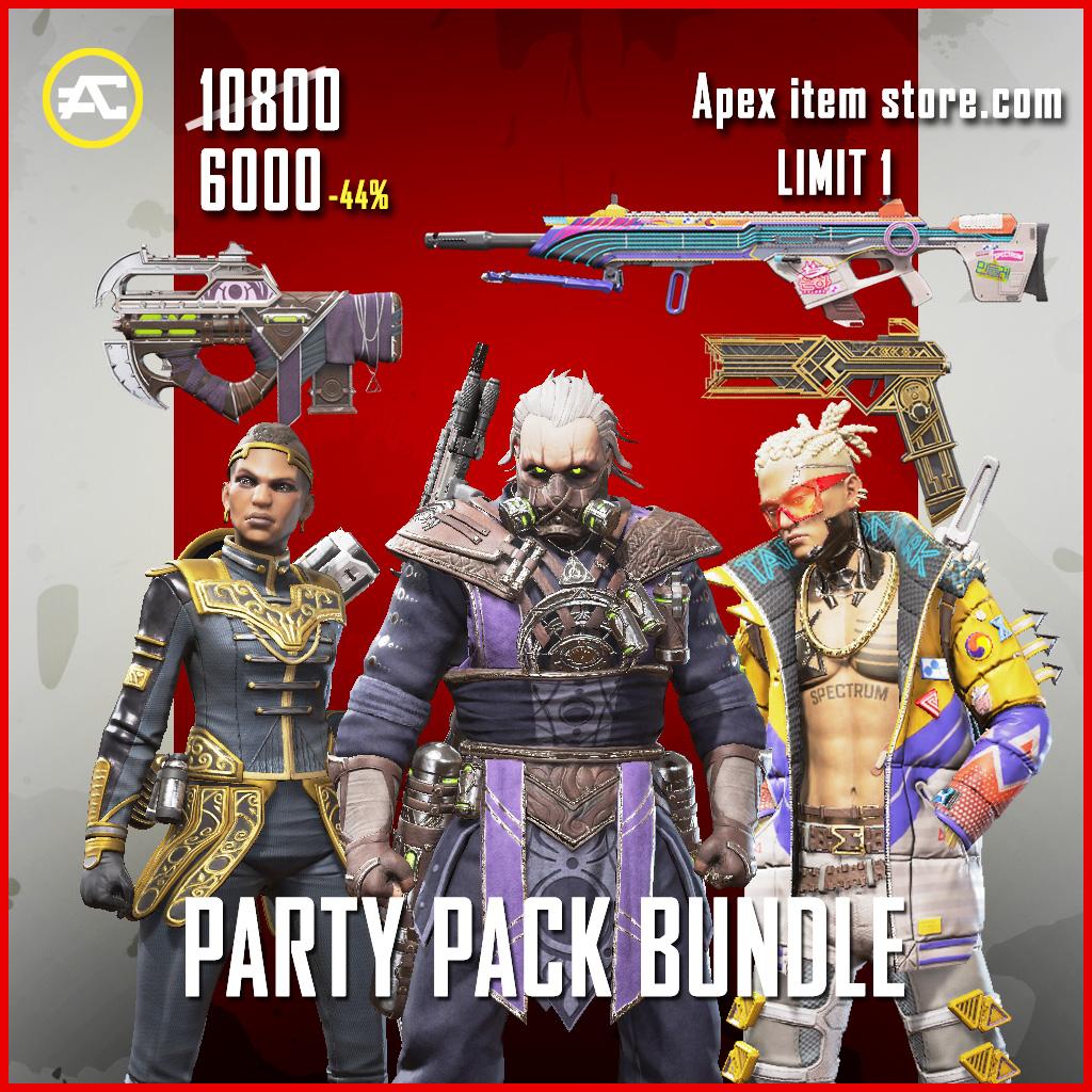 Party-Pack-Bundle