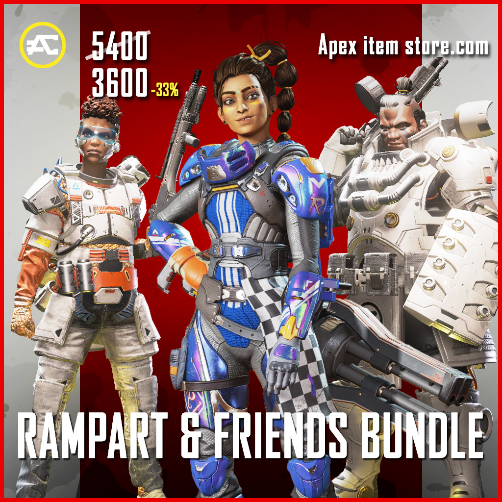 Rampart-&-Friends-Bundle