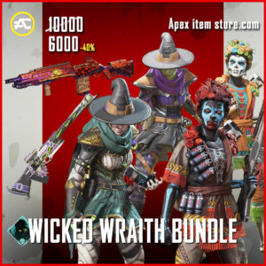 Wicked-Wraith-Bundle