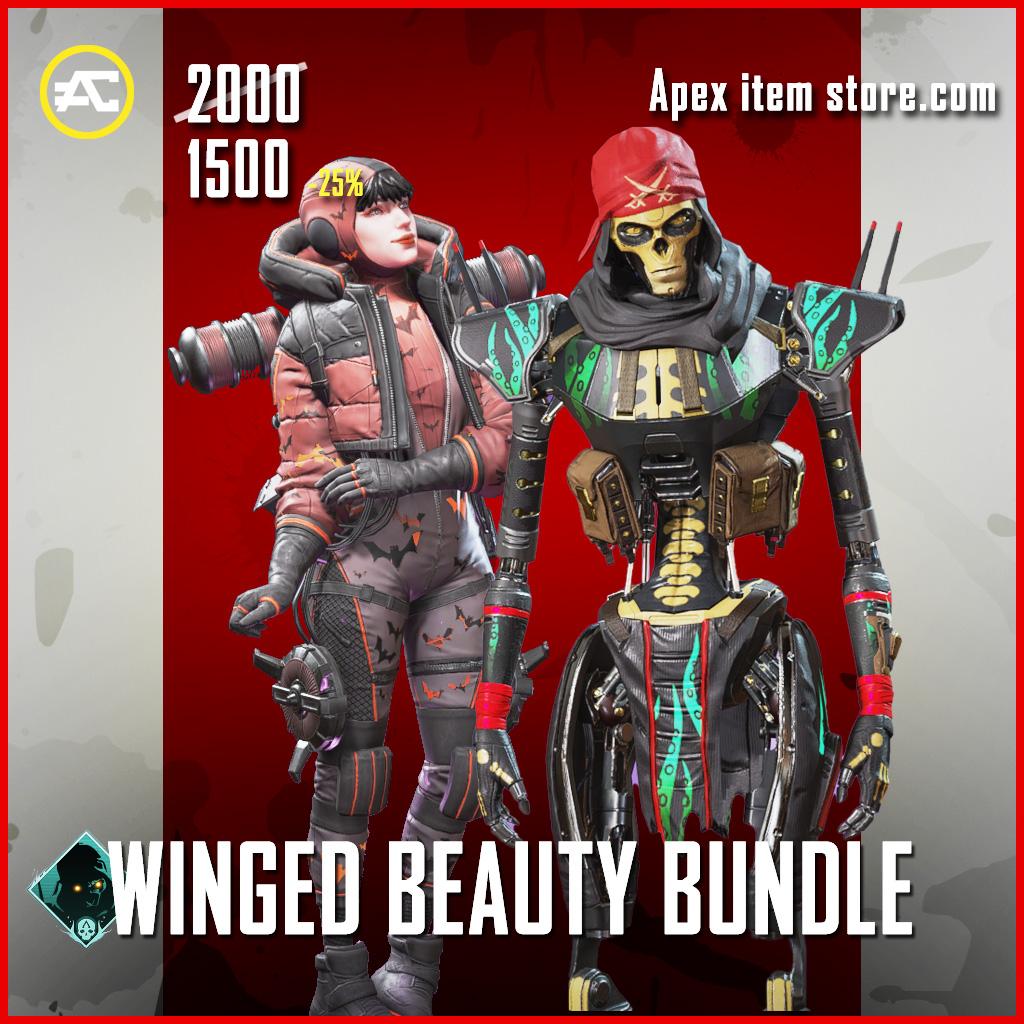Winged-Beauty-Bundle