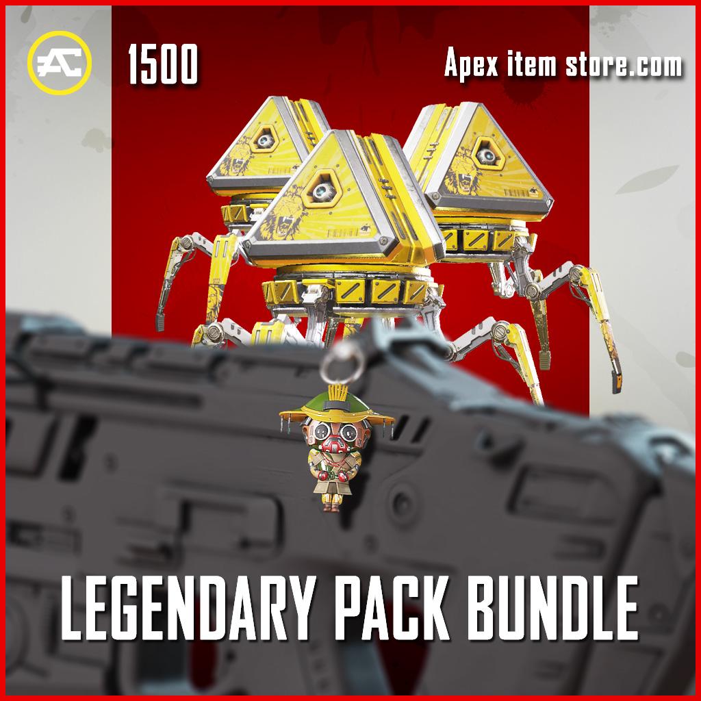 Legendary-Pack-Bundle
