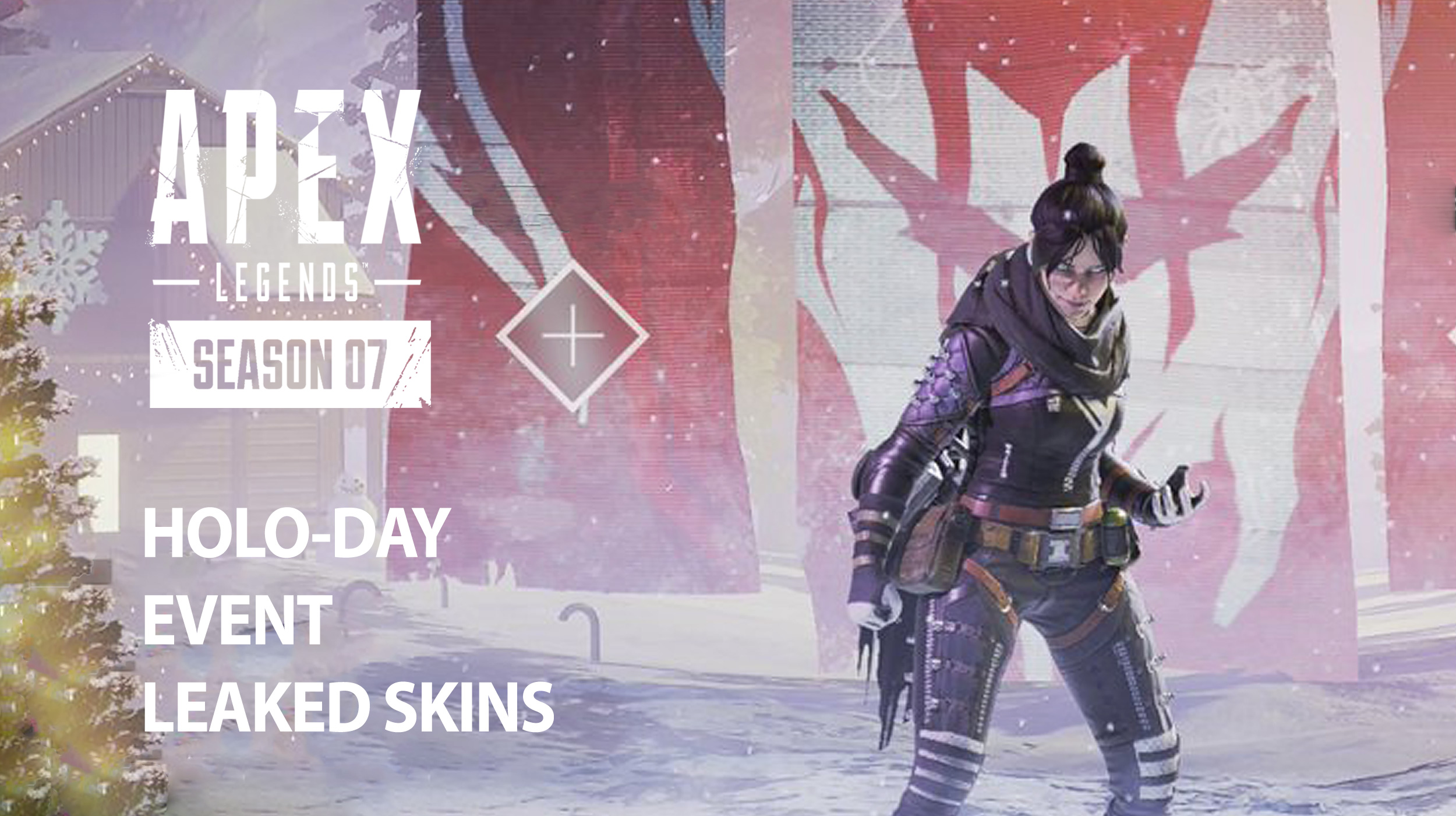 apex legends holo day event bash leaked skins bundles