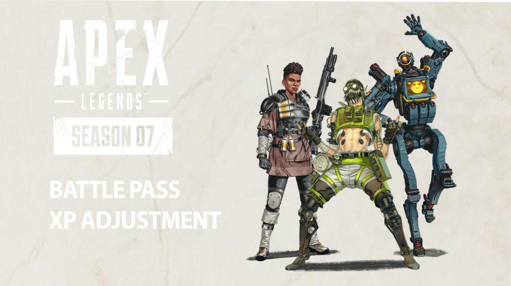 season 7 apex legends battle pass adjustment