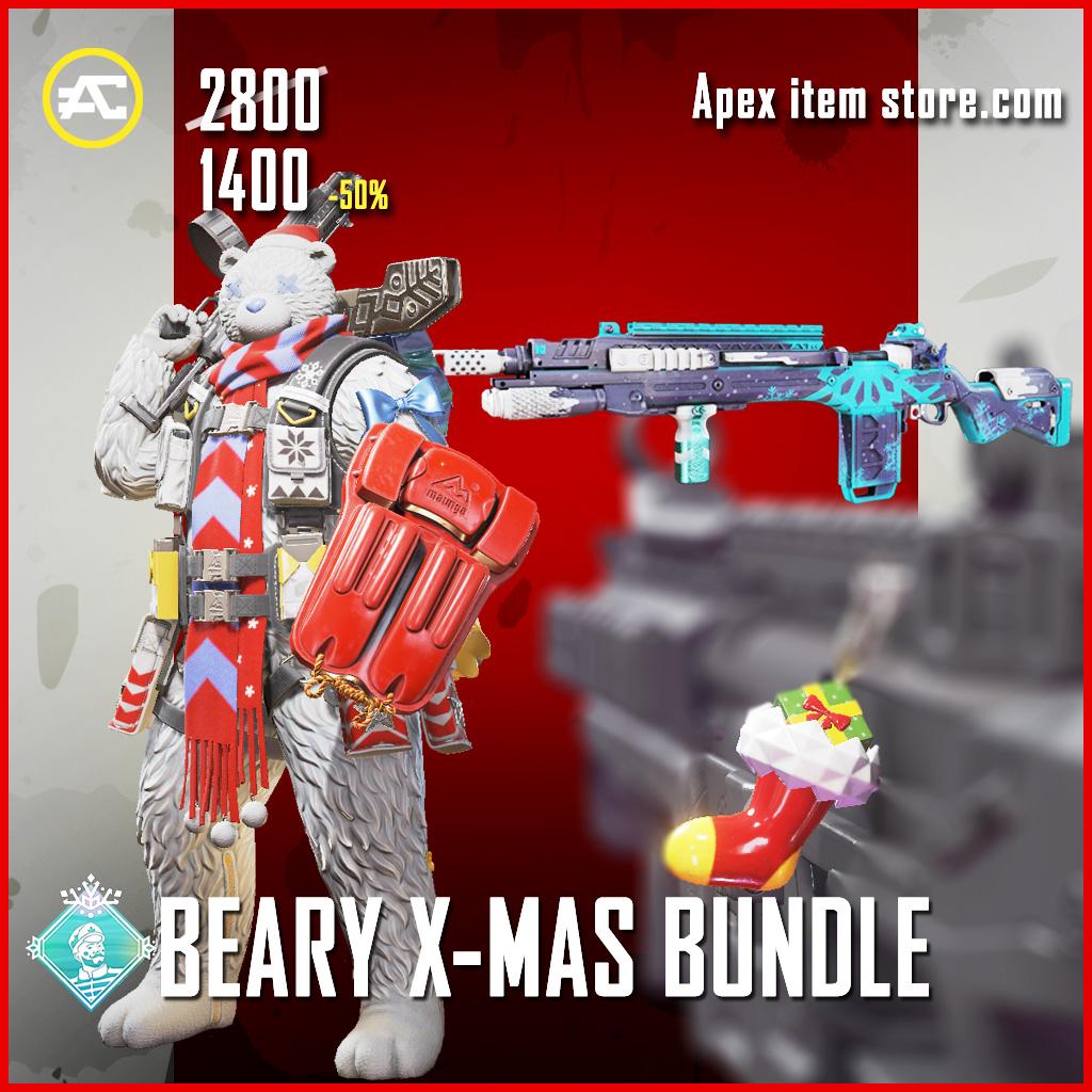 Beary-X-Mas-Bundle