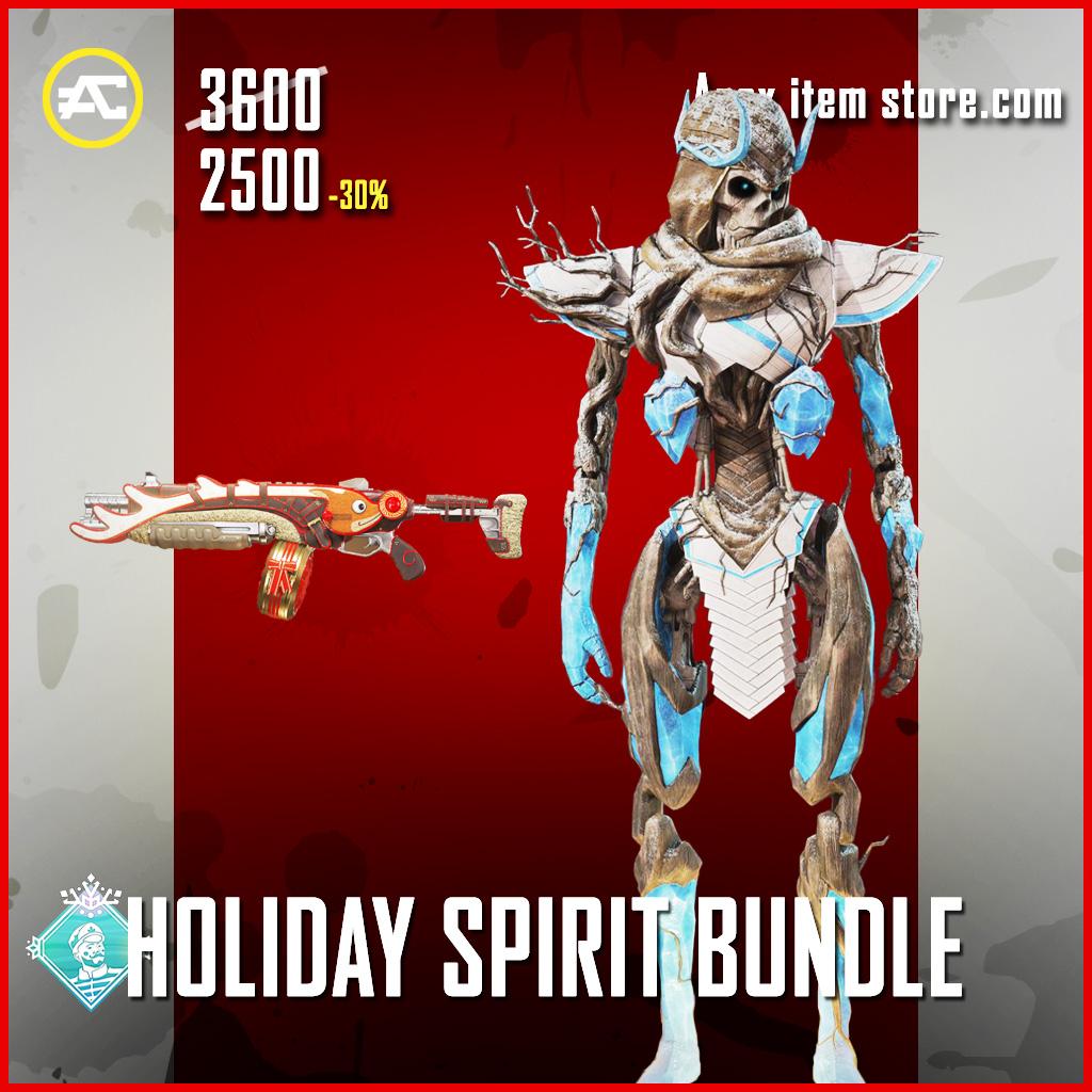 Holiday-Spirit-BUndle