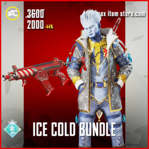 Ice-Cold-Bundle