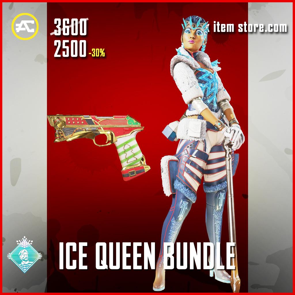 Ice-Queen-BUndle
