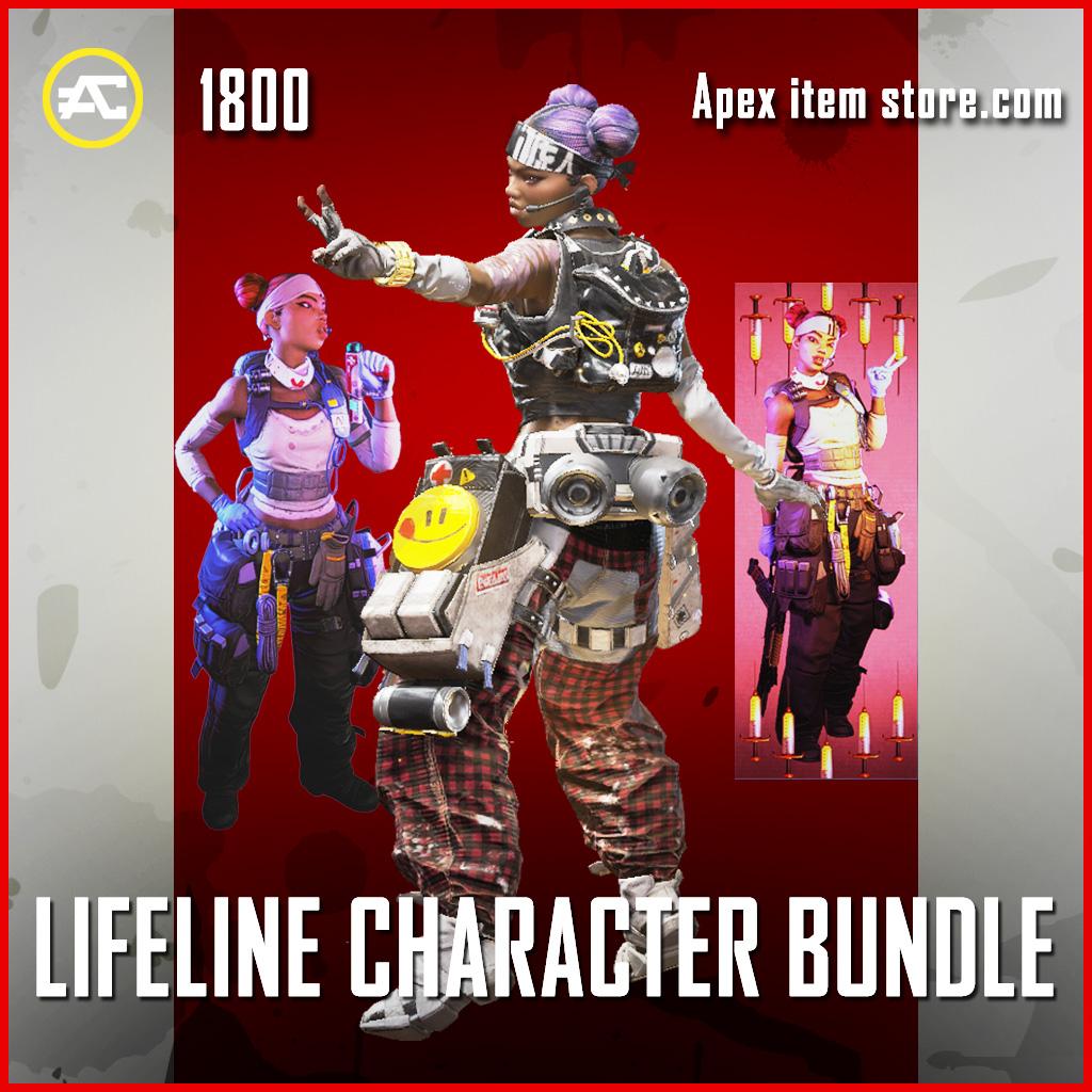 Lifeline-Character-Bundle2