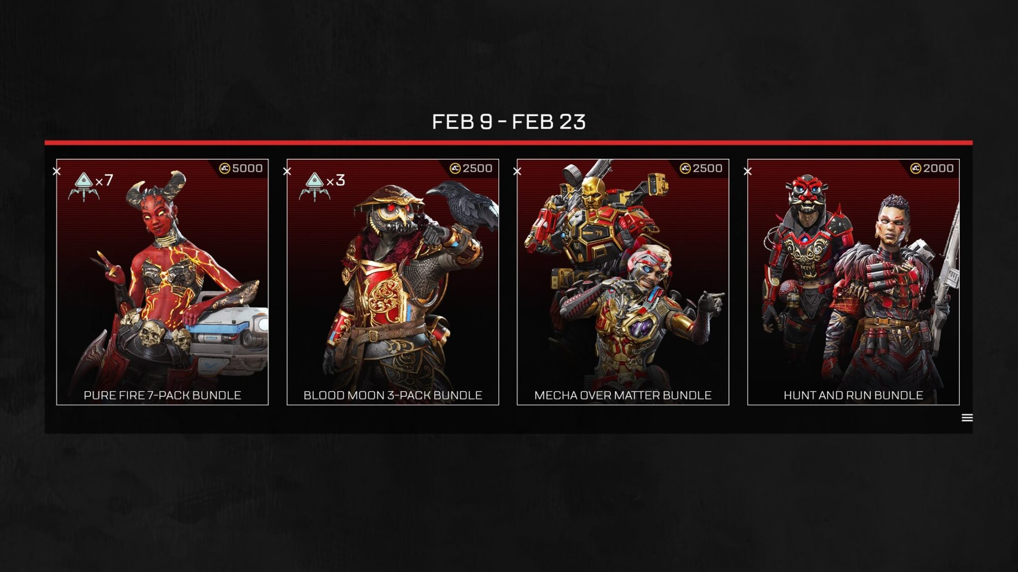 how to earn coins in apex legends