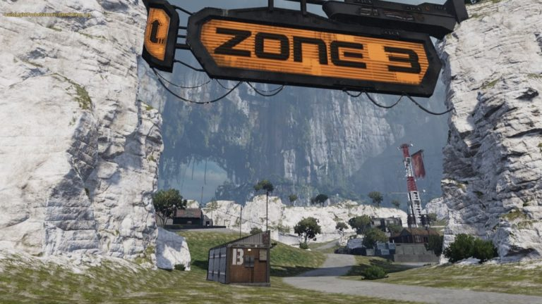 LOOKING BACK ON TWO YEARS OF APEX LEGENDS