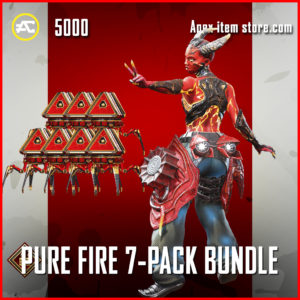 pure-fire-7-pack-bundle
