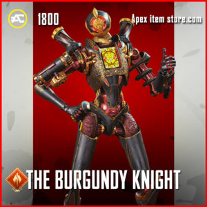 The-Burgundy-Knight