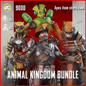 Animal-Kingdom-Bundle