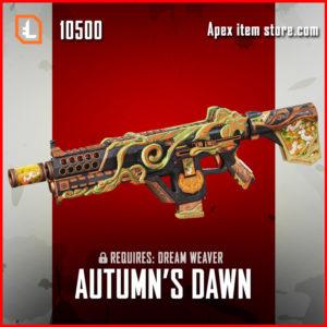 Autumns-Dawn