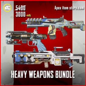 Heavy-Weapons-Bundle