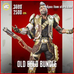 Old-Gold-Bundle