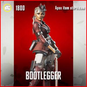 bootlegger loba legendary skin apex legends