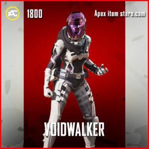 voidwalker legendary wraith skin apex legends