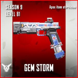 Gem-Storm