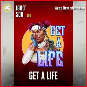 Get-A-Life