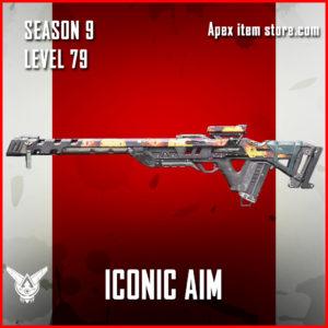 Iconic-Aim