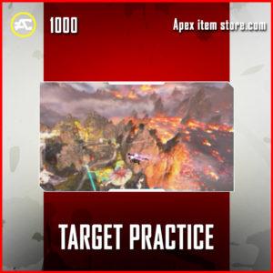 target practice epic skydive emote