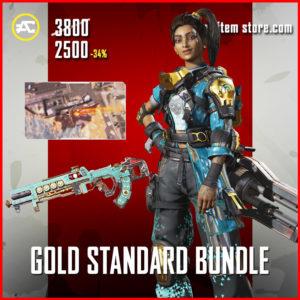 Gold-Standard-Bundle