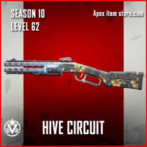 Hive-Circuit
