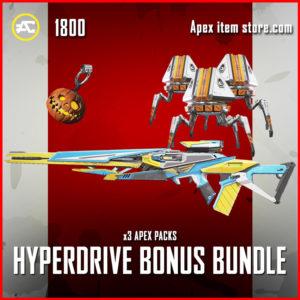 Hyperdrive-Bonus-Bundle
