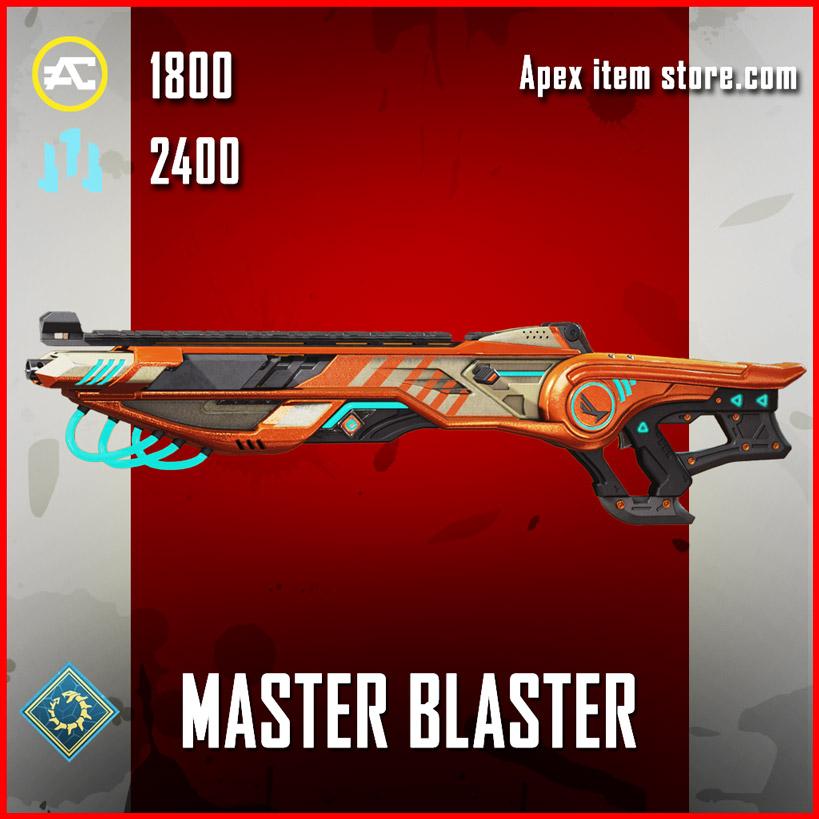 master blaster legendary mastiff skin apex legends